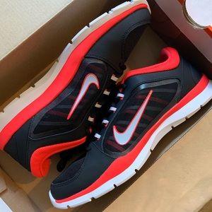 Women's Nike Flex trainer 4